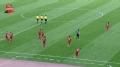 全场回放-中超联赛第二轮 东亚VS申鑫下半场
