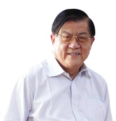 原国家税务总局副局长:房地产税三年内难出台