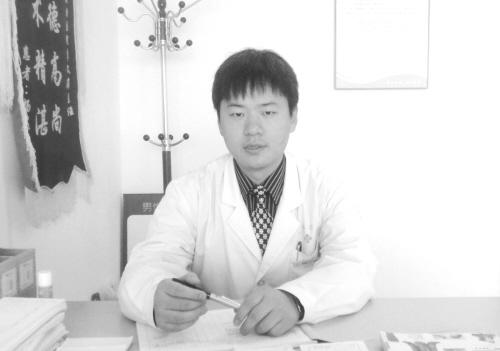 男性生殖健康问题,选择值得信赖的专业医院(图