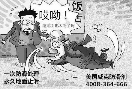 野火烧春txt下载_唐磊的立方时空,bralicat,北京三五零一服装厂,野火烧春 龙鸣功,0x