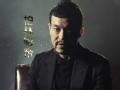 《我是歌手第二季片花》柏林影帝廖凡助阵歌手 跨界主持突围赛