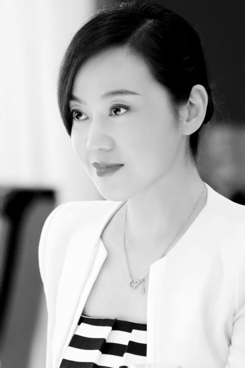 我是歌手张嘉译_闫妮张嘉译陕西话斗嘴(组图)-搜狐滚动