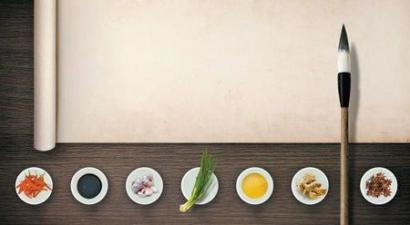 《美食2》中将出现不少沙溪舌尖.叫四川有美食村什么中山一个图片