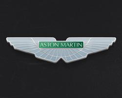 梅赛德斯-奔驰或收购阿斯顿·马丁100%股权