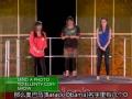 《艾伦秀第11季片花》S11E119 艾伦奥斯卡自拍问题难道选手