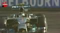 视频-揭秘梅赛德斯强势原因 强劲引擎优势明显