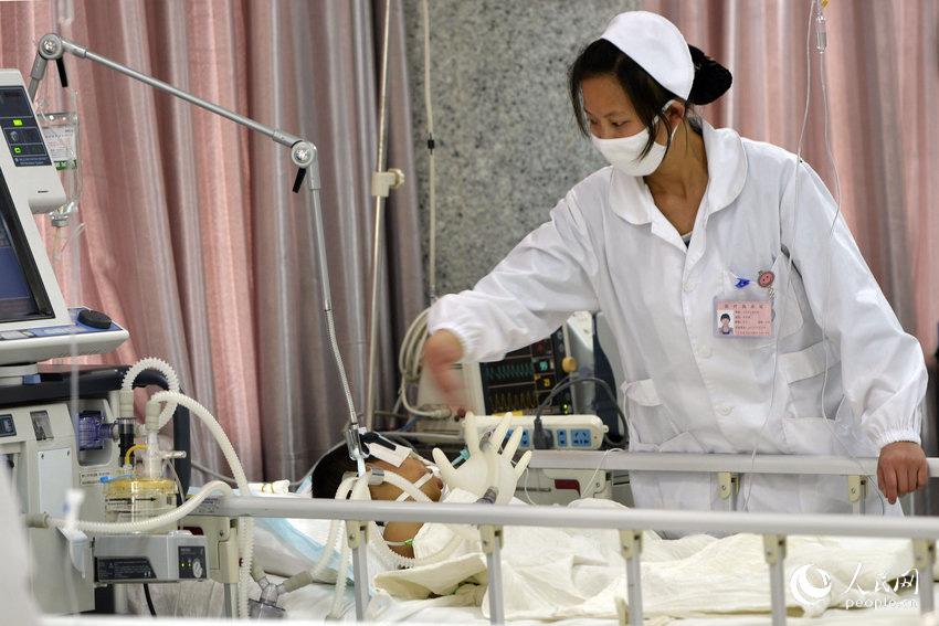 云南丘北幼儿园中毒事件 官方确认属毒鼠强中毒