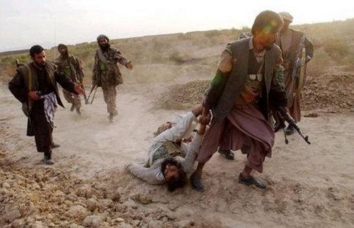 3.阿富汗