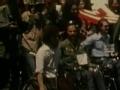 越战启示录之反战浪潮