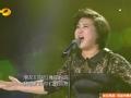 《百变大咖秀片花》第十期 贾玲参加《我是歌手》 激情演唱惨遭淘汰