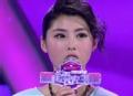 《非常完美片花》20140321 预告 美丽女孩酷爱模仿小沈阳