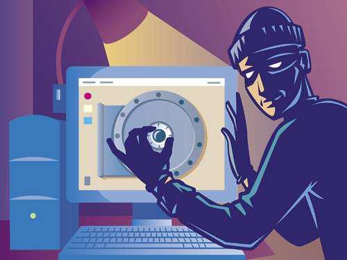 ...密码破解安装过程闪退   易捷文件夹加密软件怎么加密电脑文...