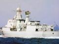 中国舰船赶赴南印度洋 澳方搜寻暂无结果