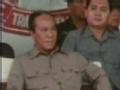 越战启示录之最后大逃亡