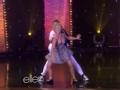 《艾伦秀第11季片花》S11E122 舞者兄妹表演《舞动》巡回秀