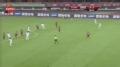 中超视频-马塞纳头球吊射 颜俊凌奋力脱出横梁