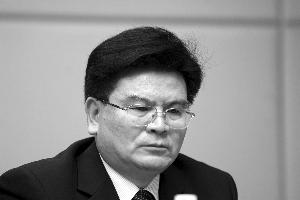 江西省姚木根的女人_江西副省长姚木根违纪被查 或为第一轮巡视成果-搜狐新闻