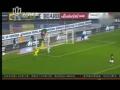 视频-热尔维尼奥单刀德斯特罗破门 罗马2-0切沃
