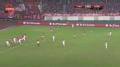 中超视频-瓦尔特越位位置头球破门 恒大0-2亚泰