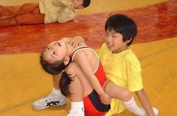 日本十大肉片图片性教育i日本美女被视频日本十大 590