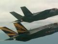 ������� ����F-16��B-1�����ϡ��й����족