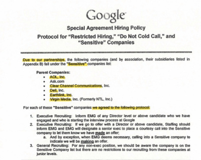 Buy position write a covered call Pay for essay writibng – Contract Between Two People
