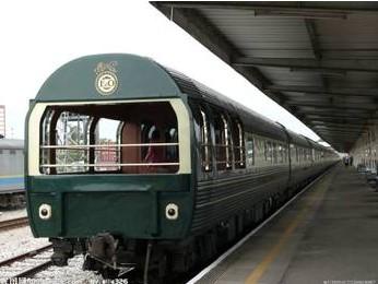 铁路火车票预订官网_12306售打折火车票 半价卧铺票不再享打折优惠-搜狐福建