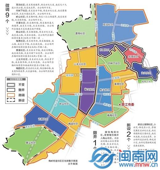 2019nV北縣經濟_...什么江蘇蘇南的經濟發展遠遠超過浙江浙北地區