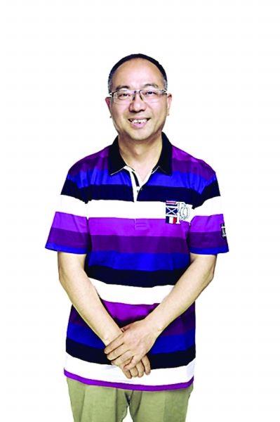 南京电视台改版名嘴转身 方方当调解员老吴韶武侠