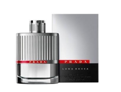 普拉达 (Prada) 红月号男士淡香水