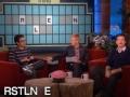 《艾伦秀第11季片花》S11E124 艾伦与嘉宾现场PK智力游戏