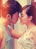 《一次不是你》香港版预告片
