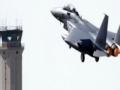 中国军情 2014年度战斗机排行榜 中国两款入围前十