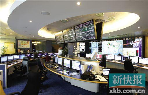 国际海事卫星组织总部位于伦敦,1979年成立时,性质为非营利性国际组织,旨在为航运界提供卫星通信网络,目前已成为一家提供全球移动卫星通信服务的公司。