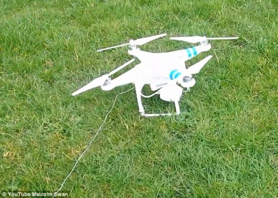 燃油遥控飞机 燃油遥控飞机专卖店 遥控飞机模型制作图