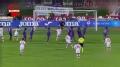 视频-巴神造两球 米兰客场2-0佛罗伦萨五轮首胜