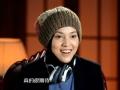 《我是歌手第二季片花》20140328 预告 茜拉首次第一位演唱 压力甚大欲当歌王