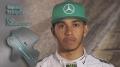 视频-汉密尔顿现身 讲解F1马来西亚站比赛要点