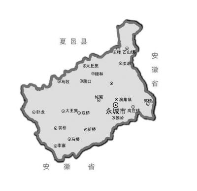 地图 400_387