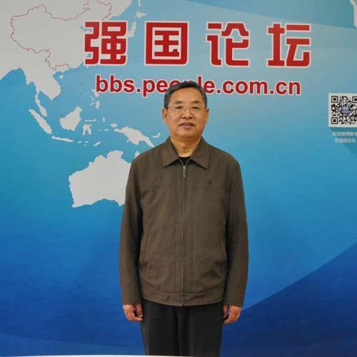 专家谈韩国归还中国志愿军烈士遗骸:暖人信得