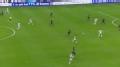 终场前连失绝杀点球疑遭漏判 国米0-0乌迪内斯