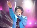 《我是歌手第二季片花》20140328 预告 火星哥张杰先发制人 放电曲出战誓拿歌王