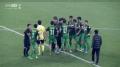 裁判30秒出牌并吹掉界外球 众国安球员愤怒投诉