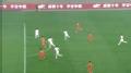 中超视频-杨旭抢点破门 裁判示意越位进球无效