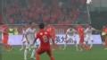 集锦-杨旭进球越位洛维送致命一击 鲁能1-0宏运