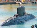 印度海军事故频发幕后隐情
