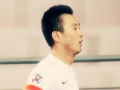 亚冠视频-贵州茅台VS蔚山前瞻 殊死一搏力争3分
