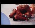 视频-UFC第172期琼斯卫冕第七战 特谢拉誓夺冠