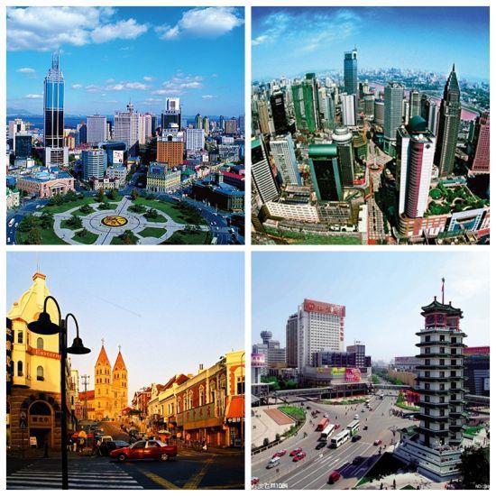 人口结构_大连市人口结构板