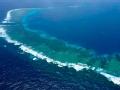 中国军情 菲律宾叫板仁爱礁所欲何为